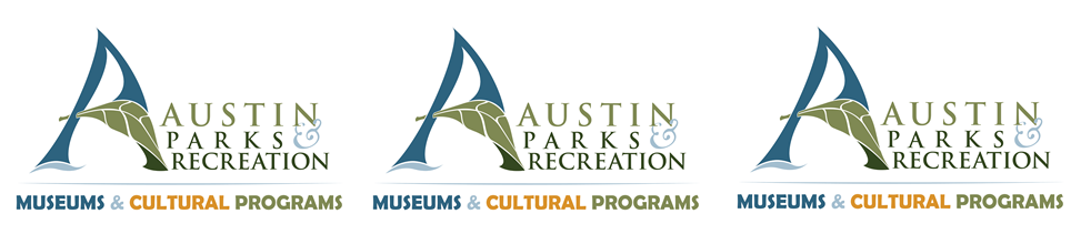 City of Austin Museums and Cultural Programs