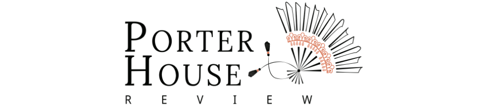 Porter House Review