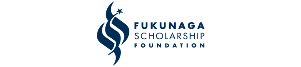 Fukunaga Scholarship Foundation