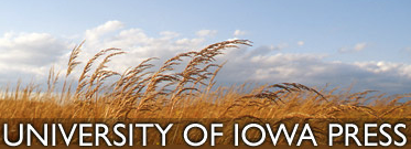 University of Iowa Press