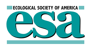 Ecological Society of America - SEEDS Program
