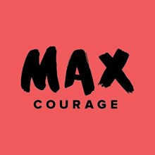 The Red Badge Of Courage Essay The Max Warburg Courage Curriculum  Spanish Essays also Girl With A Pearl Earring Essay The Max Warburg Courage Curriculum Submission Manager    Essay New York City
