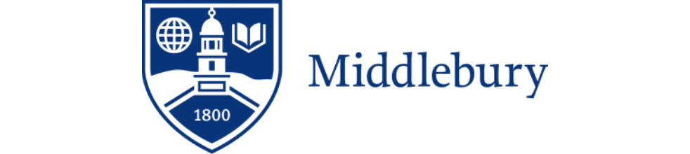 Middlebury Office of the Provost