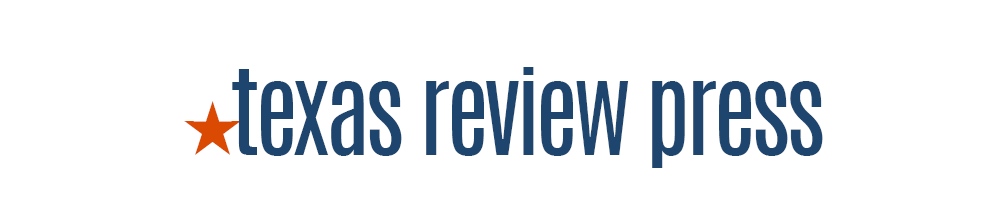 Texas Review Press