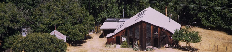 Stewards of the Coast and Redwoods