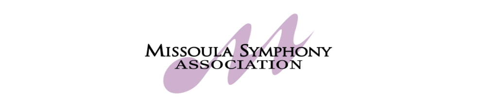 Missoula Symphony Association