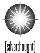 Silverthought
