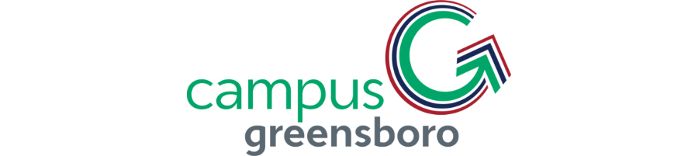 Campus Greensboro