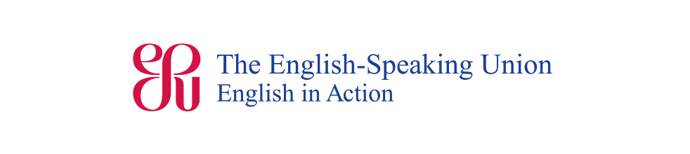 The English-Speaking Union
