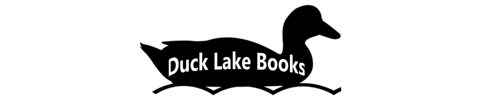 Duck Lake Books