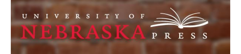 University of Nebraska Press