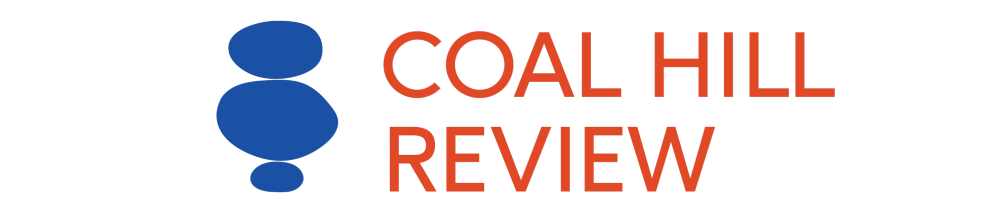 Coal Hill Review