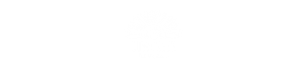 Cow Creek Review
