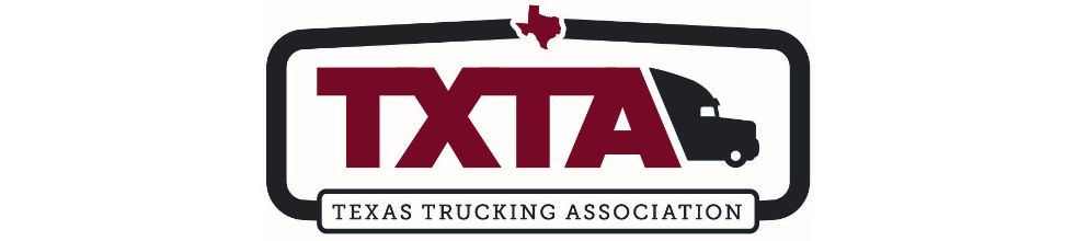 Texas Trucking Association Foundation