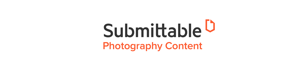 Submittable Photography Content