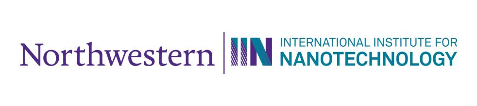 International Institute for Nanotechnology at Northwestern University