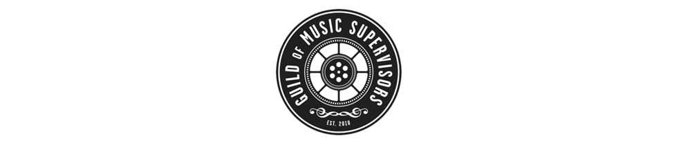 The Guild of Music Supervisors