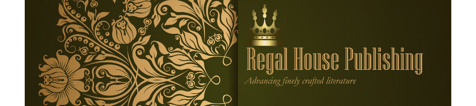 Regal House Publishing