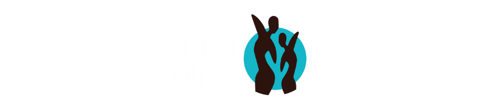 Thou Art Woman