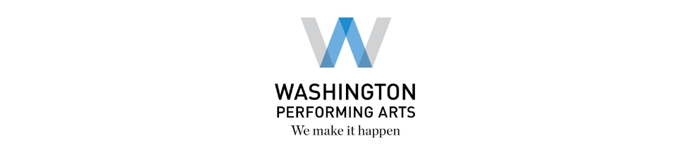Washington Performing Arts