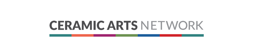 Ceramics Arts Network