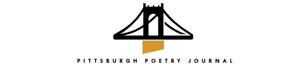 Pittsburgh Poetry Journal