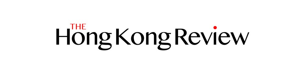 The Hong Kong Review