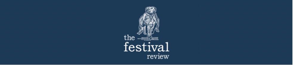 The Festival Review