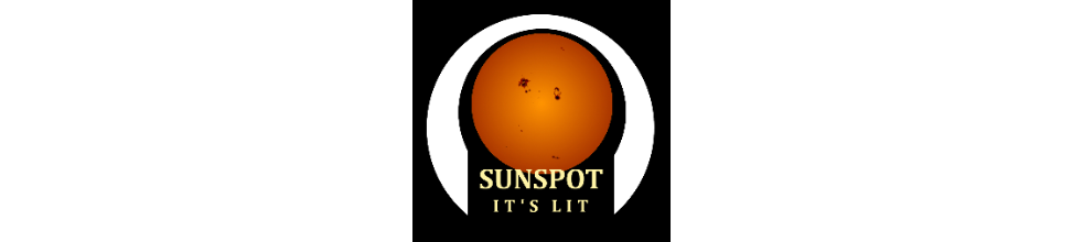 Sunspot Lit
