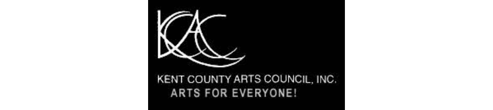 Kent County Arts Council