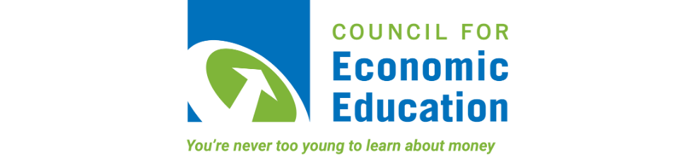 The Council for Economic Education