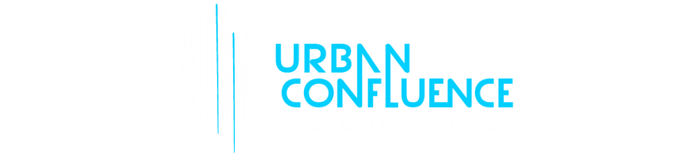 Urban Confluence Silicon Valley Competition