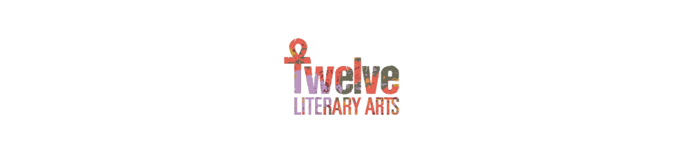 Twelve Literary Arts Submission Manager