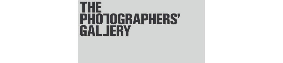 The Photographers' Gallery