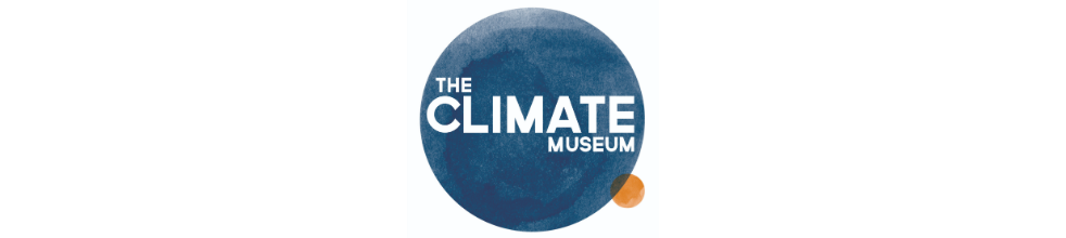 The Climate Museum
