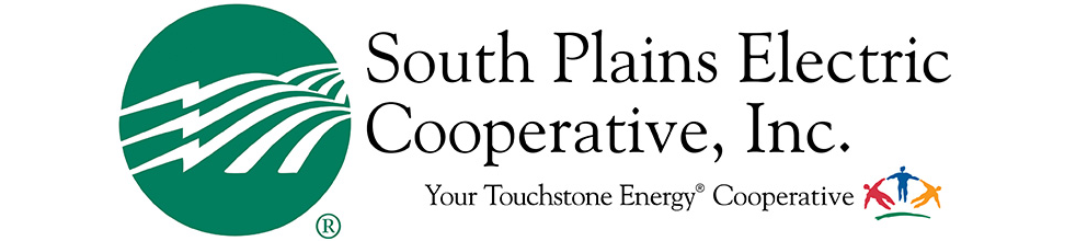 South Plains Electric Cooperative