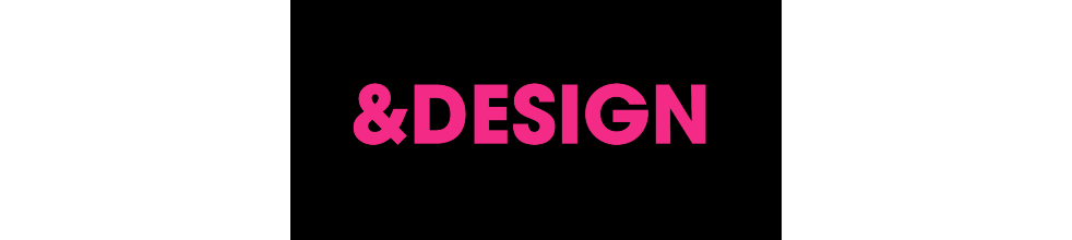 Design + Diversity Fellowship Program