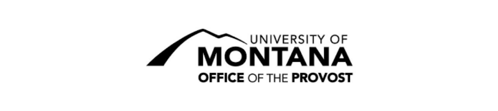 UM Office of the Provost