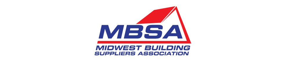 Midwest Building Suppliers Assocation