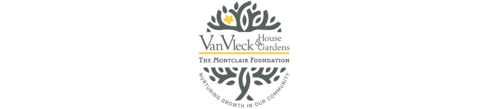 Montclair Foundation
