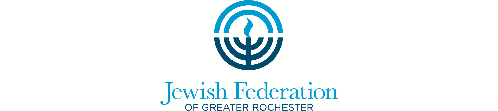 Jewish Federation of Rochester