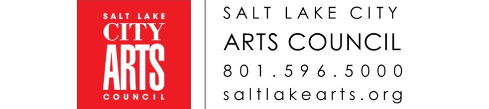 Salt Lake City Arts Council