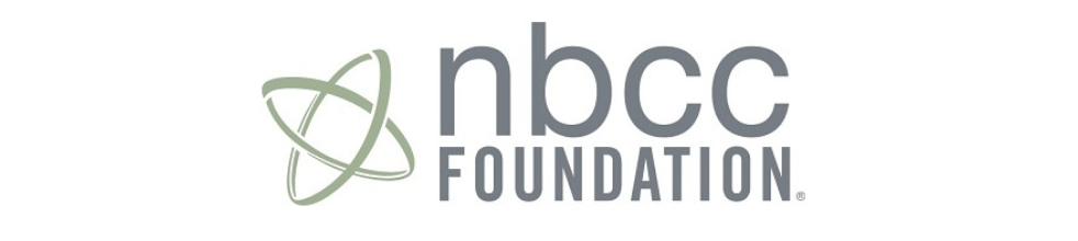National Board for Certified Counselors Foundation