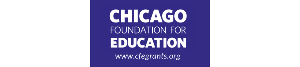 Chicago Foundation for Education