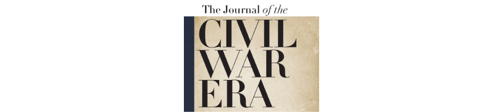 The Journal of the Civil War Era