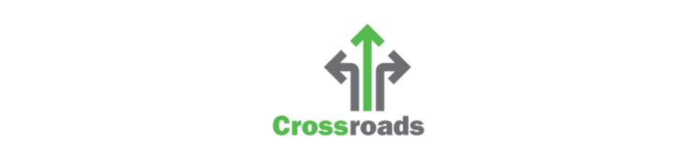 Crossroads Foundation