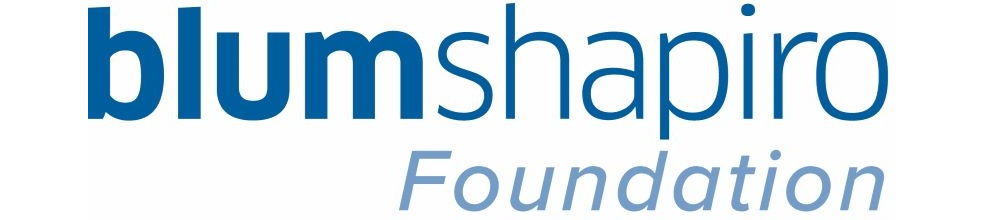 blumshapiro Foundation