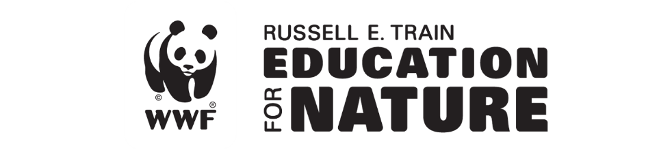 WWF Russell E. Train Education for Nature Program (EFN)