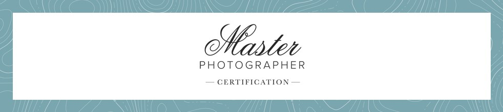 The National Association of Professional Child Photographers