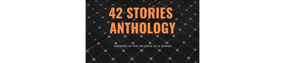 42 Stories Anthology
